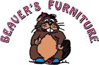 Beavers_furniture
